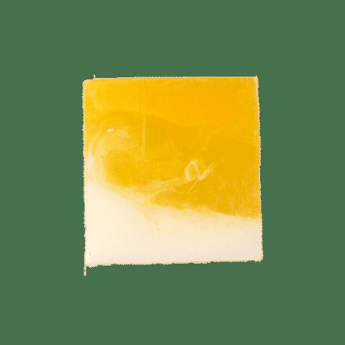 Body Bar Ginseng-body-bar-ginseng