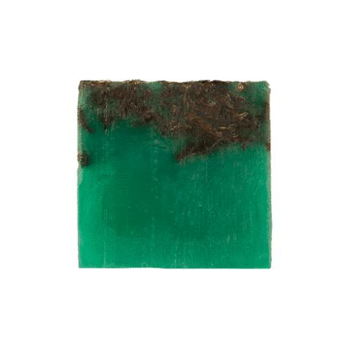 Body Bar Tea Tree-body-bar-tea-tree
