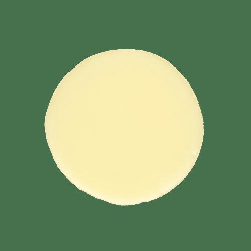 Conditioner Bar Citrus-conditioner-citrus
