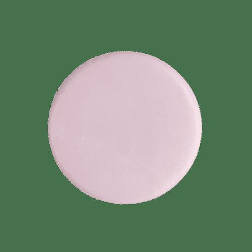 Conditioner Bar Lavendel-conditioner-lavendel