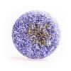 Shampoo Bar Lavendel-Lavendel
